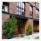 Преимущества и недостатки покупки квартиры на первом этаже